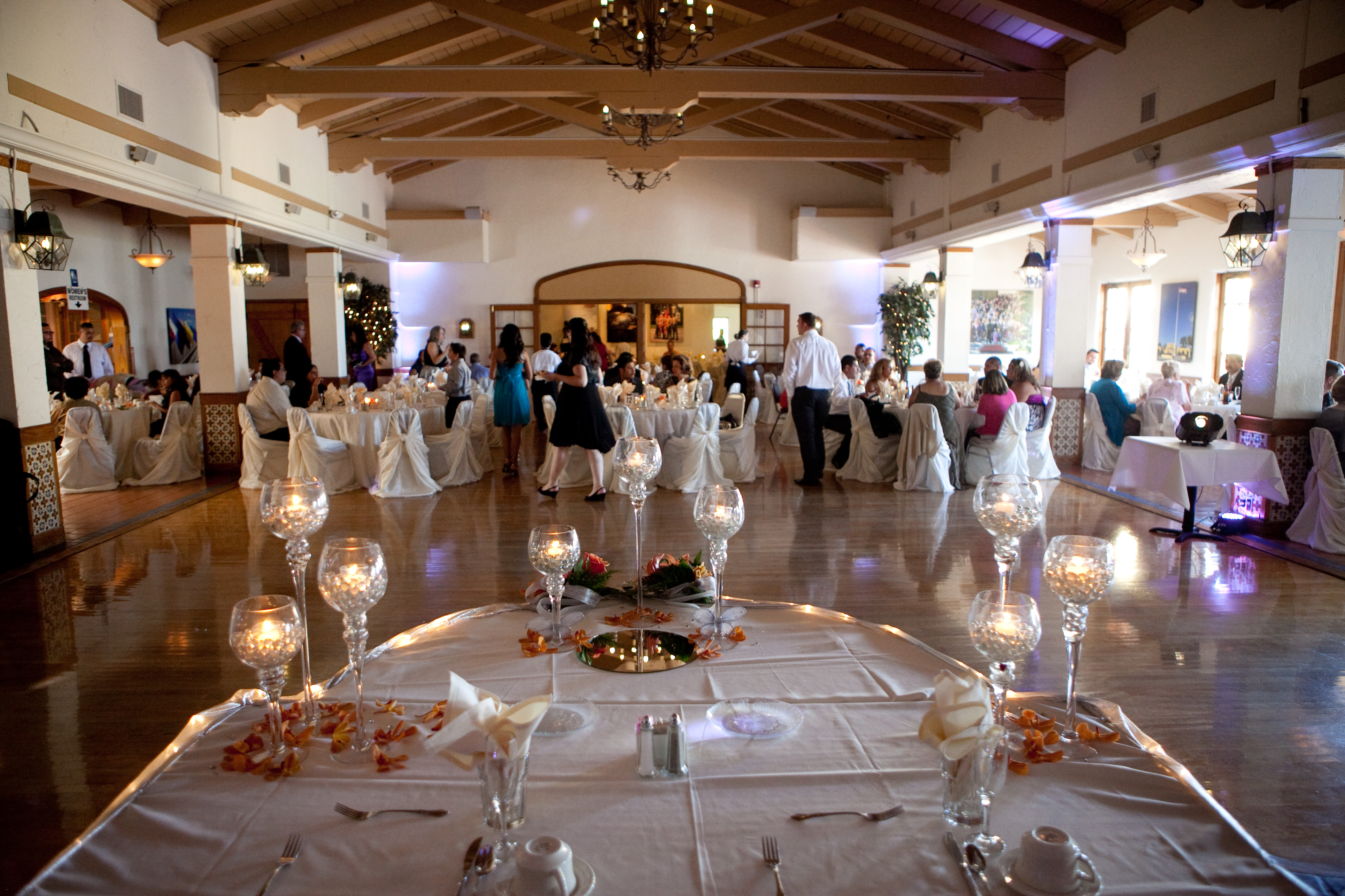 San Diego Military Wedding At Your Side Planning