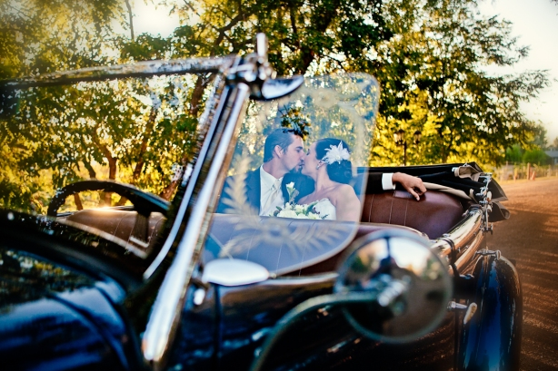 KRISTINA2011WED_MG_2188-Edit
