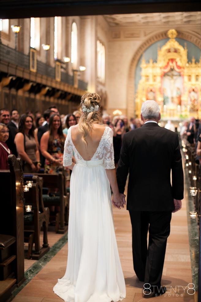 0283-130921-cece-frankie-wedding--¬8twenty8-Studios