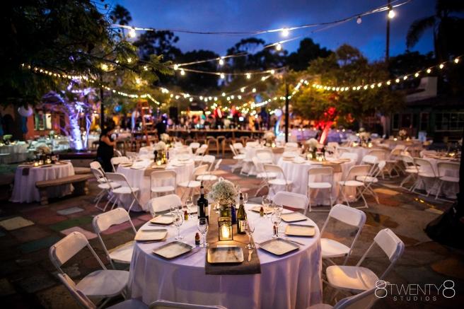 0417-130921-cece-frankie-wedding--¬8twenty8-Studios