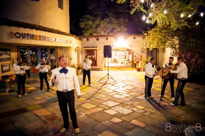 0420-130921-cece-frankie-wedding--¬8twenty8-Studios