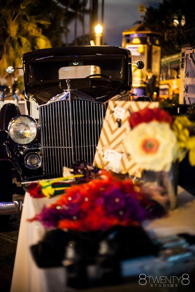 0425-130921-cece-frankie-wedding--¬8twenty8-Studios
