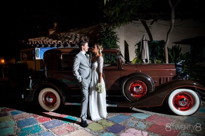 0426-130921-cece-frankie-wedding--¬8twenty8-Studios
