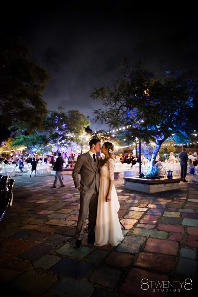 0434-130921-cece-frankie-wedding--¬8twenty8-Studios