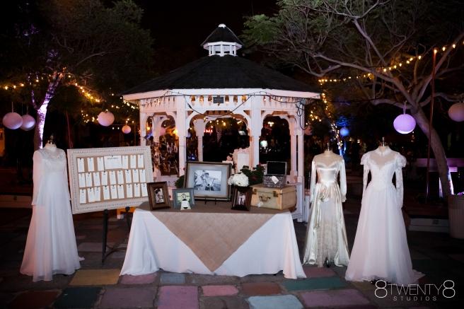 0464-130921-cece-frankie-wedding--¬8twenty8-Studios