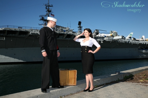 Retro_40s_Engagement_Midway_Navy_Shadowcatcher_001