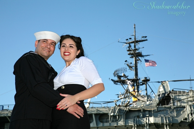 Retro_40s_Engagement_Midway_Navy_Shadowcatcher_004