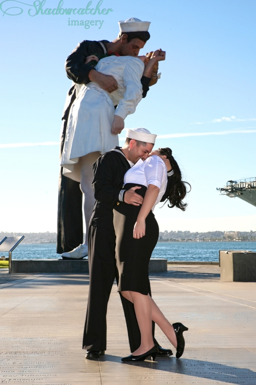 Retro_40s_Engagement_Midway_Navy_Shadowcatcher_005