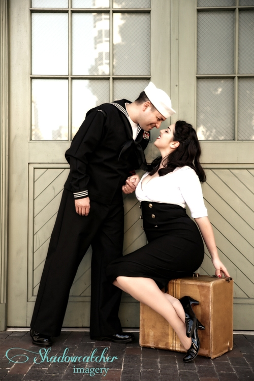 Retro_40s_Engagement_Midway_Navy_Shadowcatcher_016