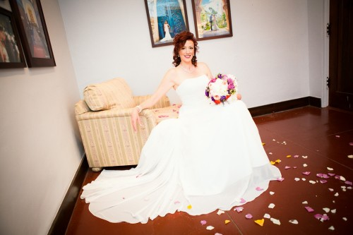 Stef and Dan Prado Wedding-155-XL