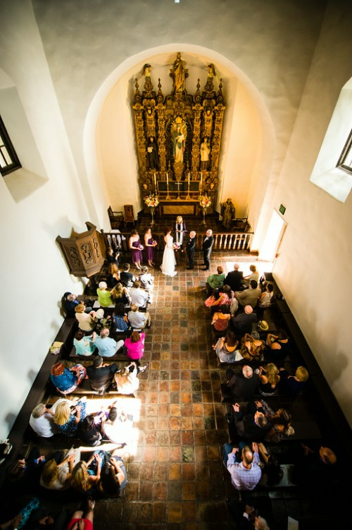 Stef and Dan Prado Wedding-186-XL