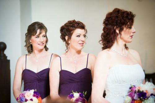 Stef and Dan Prado Wedding-201-XL