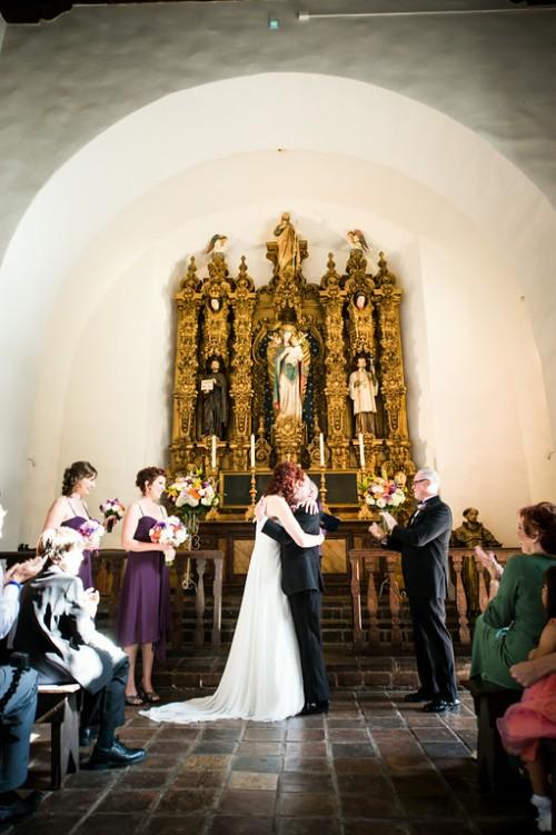 Stef and Dan Prado Wedding-241-XL