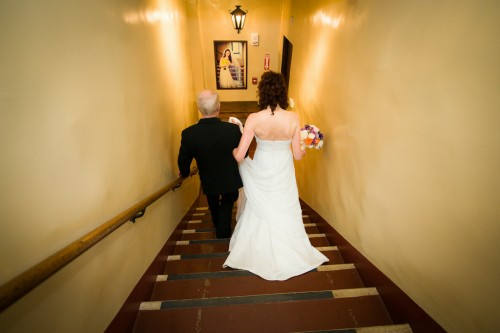 Stef and Dan Prado Wedding-249-XL