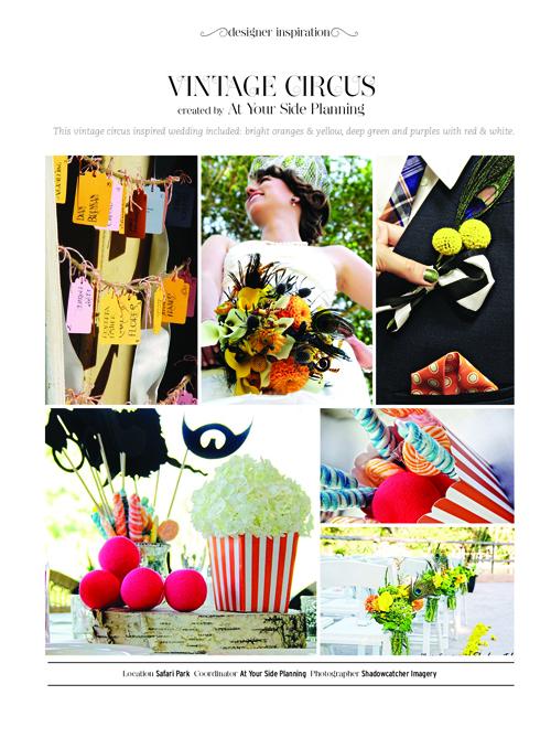 112SDSW_2014_Magazine