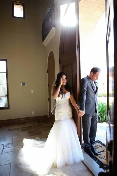 Bride (15)