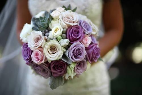 Bride (21)