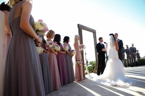 Ceremony-1083