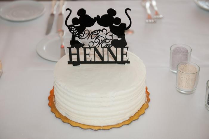 Henne_Wedding_365