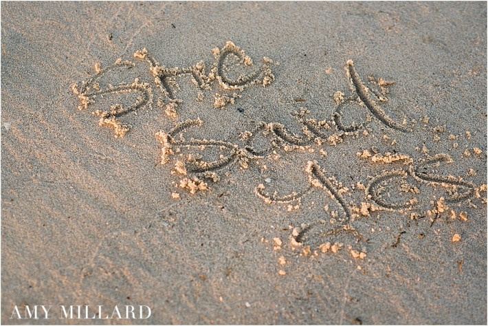 AmyMillard-6.jpg