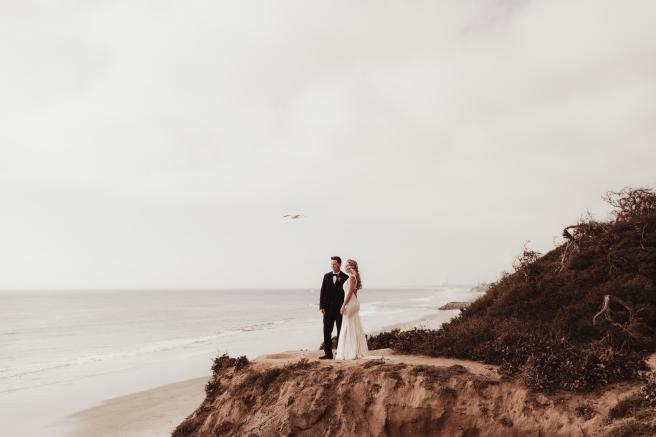 jamie_english_photography_billmel_ponto_beach_wedding_brigantine_9-17-16-615