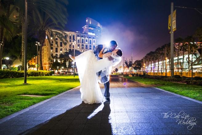 Jordan_Amy_Wedding-8157