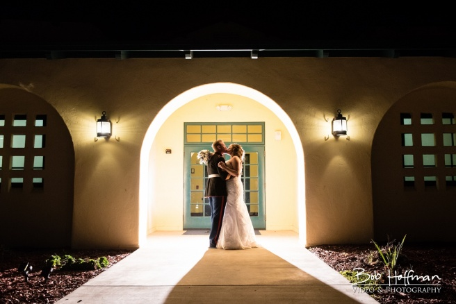 Natalie Nate Wedding-HoffmanPhotoVideo-1089