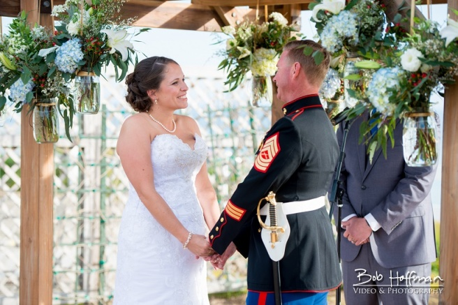 Natalie Nate Wedding-HoffmanPhotoVideo-530