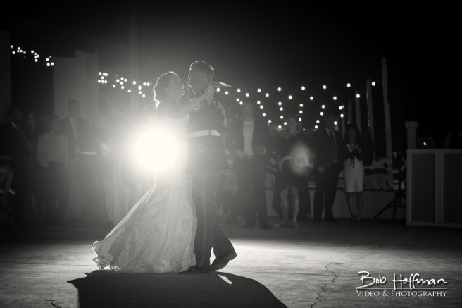 Natalie Nate Wedding-HoffmanPhotoVideo-938-2