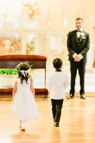 232_Kristine_Marie_Photography_Westin_Gaslamp_Quarter_San_Diego_St_Joseph_Cathedral_Wedding_Photographer_Vu