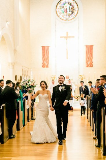 309_Kristine_Marie_Photography_Westin_Gaslamp_Quarter_San_Diego_St_Joseph_Cathedral_Wedding_Photographer_Vu