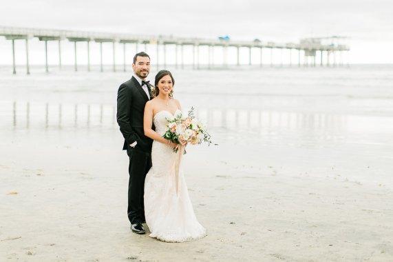 361_Kristine_Marie_Photography_Westin_Gaslamp_Quarter_San_Diego_St_Joseph_Cathedral_Wedding_Photographer_Vu.JPG