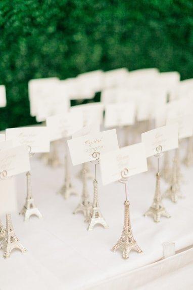 599_Kristine_Marie_Photography_Westin_Gaslamp_Quarter_San_Diego_St_Joseph_Cathedral_Wedding_Photographer_Vu