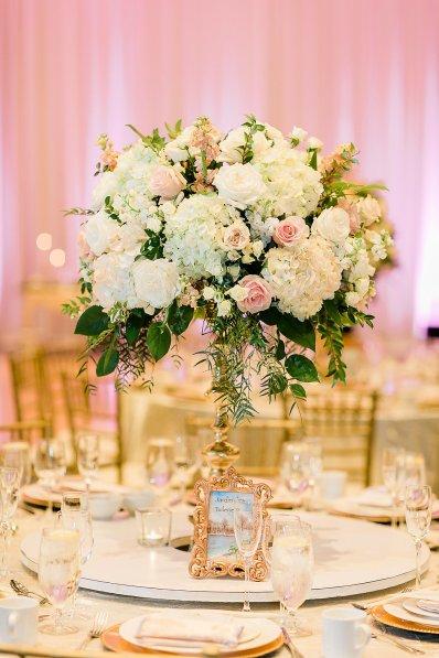 635_Kristine_Marie_Photography_Westin_Gaslamp_Quarter_San_Diego_St_Joseph_Cathedral_Wedding_Photographer_Vu.JPG