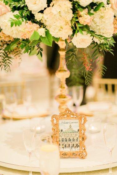 640_Kristine_Marie_Photography_Westin_Gaslamp_Quarter_San_Diego_St_Joseph_Cathedral_Wedding_Photographer_Vu