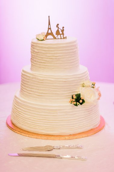651_Kristine_Marie_Photography_Westin_Gaslamp_Quarter_San_Diego_St_Joseph_Cathedral_Wedding_Photographer_Vu.JPG