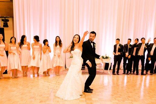 683_Kristine_Marie_Photography_Westin_Gaslamp_Quarter_San_Diego_St_Joseph_Cathedral_Wedding_Photographer_Vu