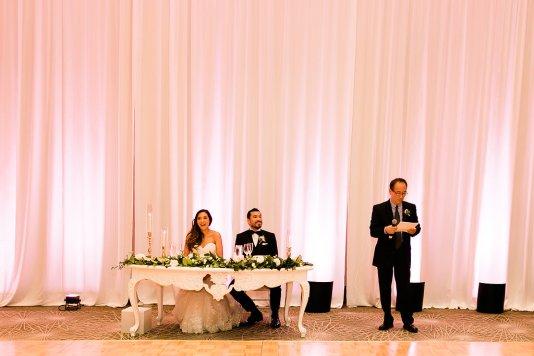 711_Kristine_Marie_Photography_Westin_Gaslamp_Quarter_San_Diego_St_Joseph_Cathedral_Wedding_Photographer_Vu.JPG