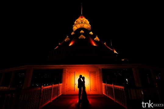 Hotel-Del-Coronaro-Wedding-1258