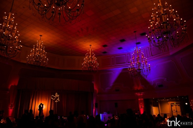 Hotel-Del-Coronaro-Wedding-1262.jpg