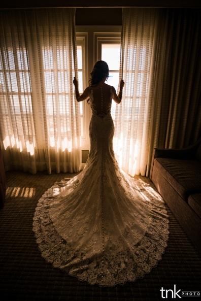 Hotel-Del-Coronaro-Wedding-140