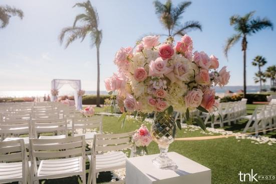 Hotel-Del-Coronaro-Wedding-374.jpg