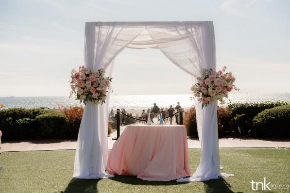 Hotel-Del-Coronaro-Wedding-384.jpg