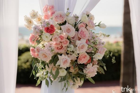Hotel-Del-Coronaro-Wedding-388