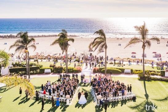 Hotel-Del-Coronaro-Wedding-457.jpg