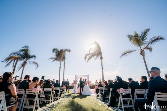 Hotel-Del-Coronaro-Wedding-471.jpg