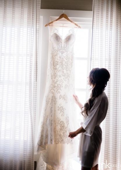 hotel-del-coronaro-wedding-49.jpg