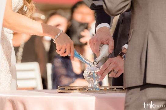 Hotel-Del-Coronaro-Wedding-540