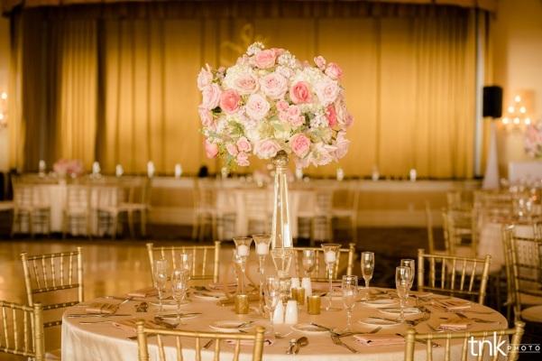 Hotel-Del-Coronaro-Wedding-602.jpg