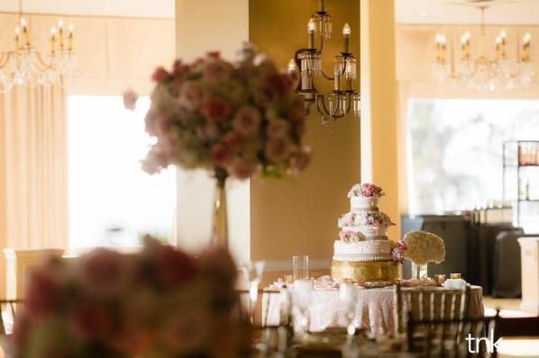 Hotel-Del-Coronaro-Wedding-623